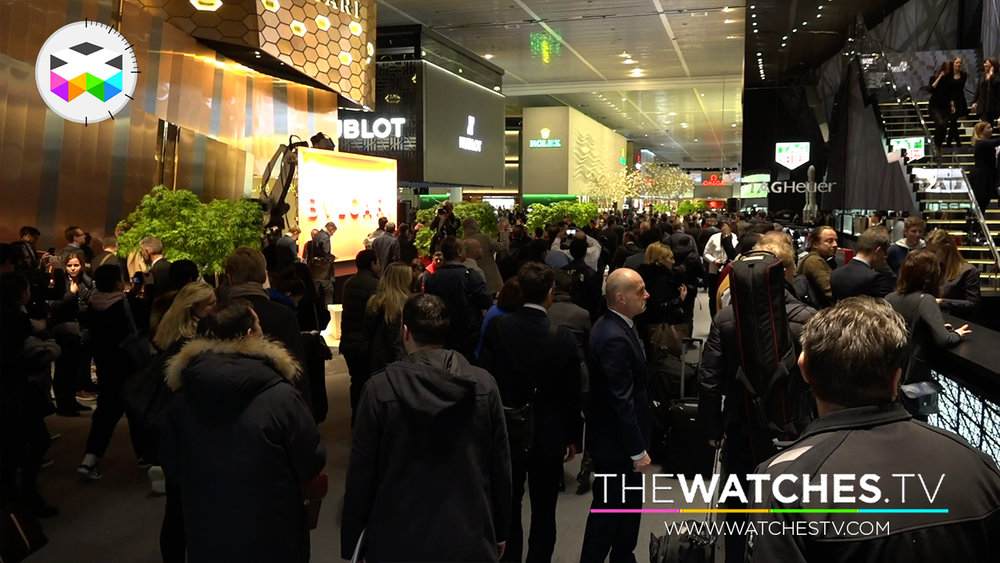 Swatch-Baselgate-2018-07.jpg