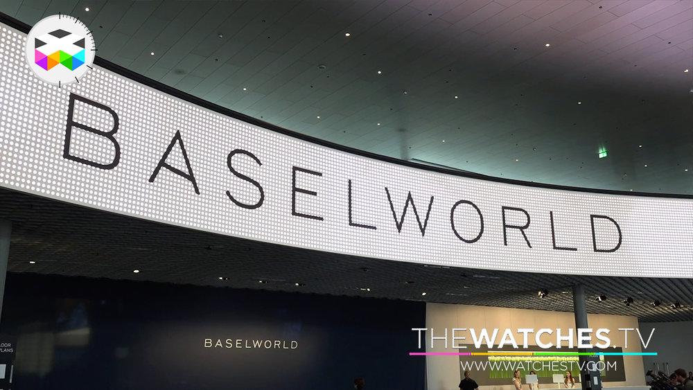 Swatch-Baselgate-2018-08.jpg