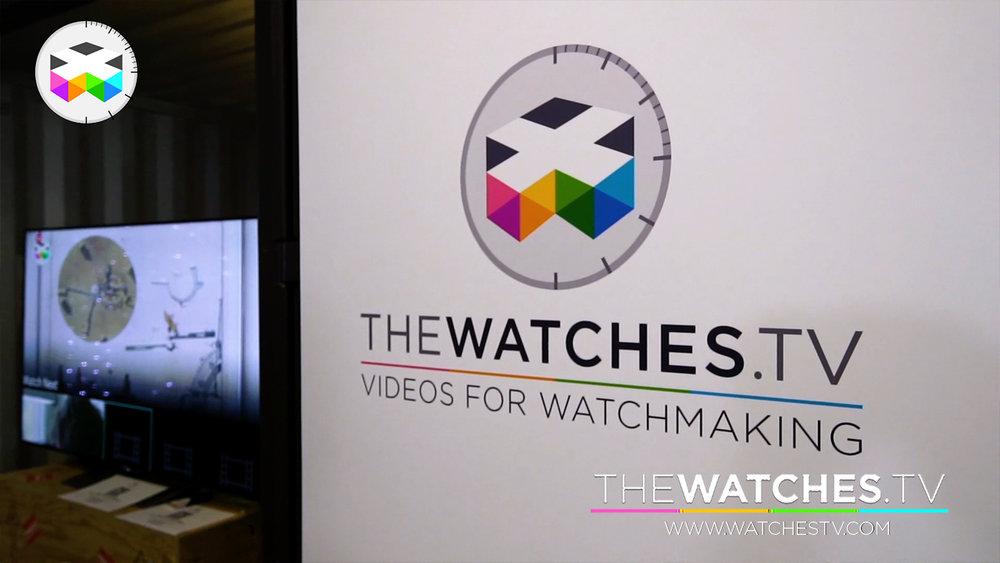 Swatch-Baselgate-2018-09.jpg