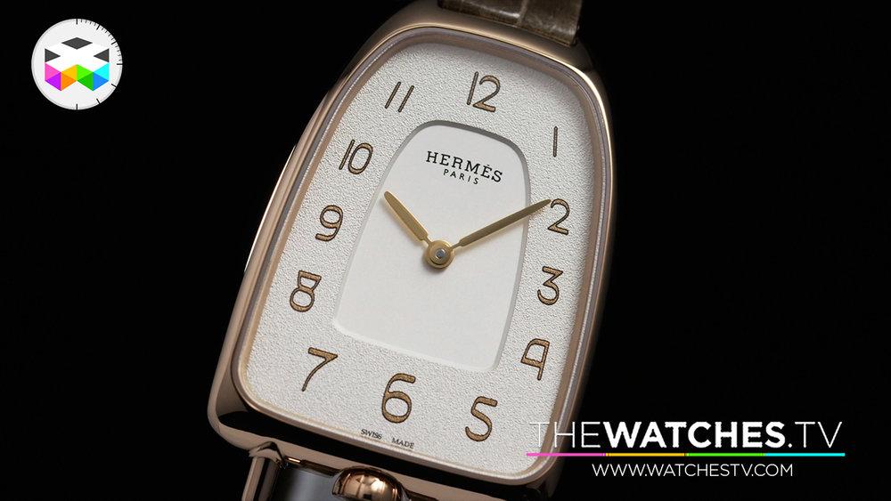 SIHH19-HERMES-07.jpg