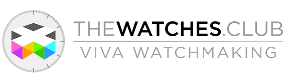 TheWATCHES.tv