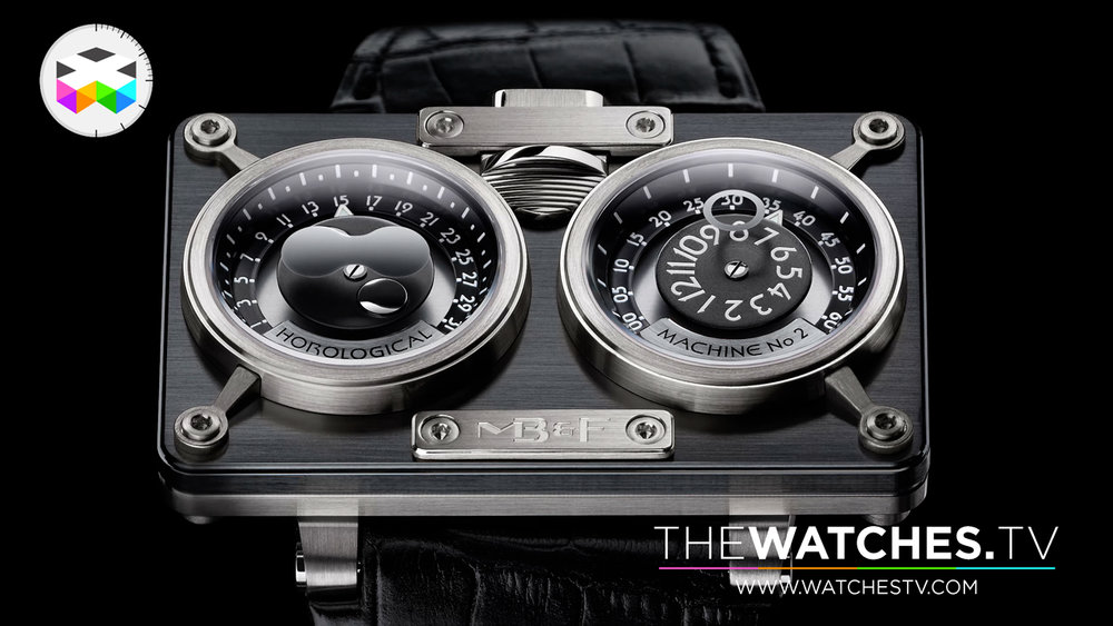 WHO-IS-WHO-MB&F-11.jpg