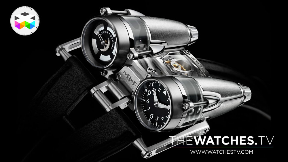 WHO-IS-WHO-MB&F-13.jpg