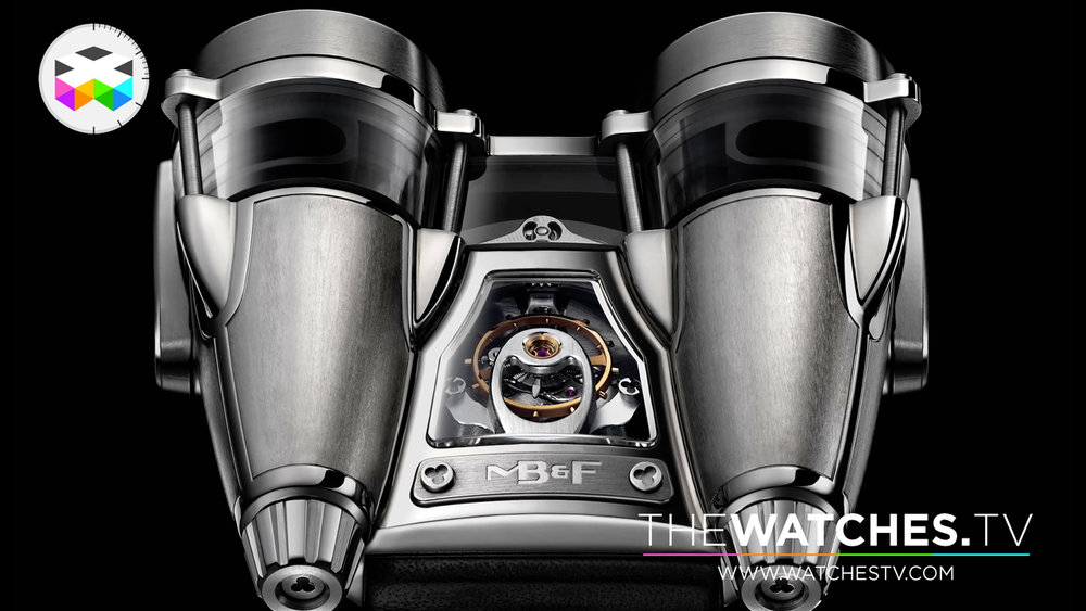 WHO-IS-WHO-MB&F-14.jpg