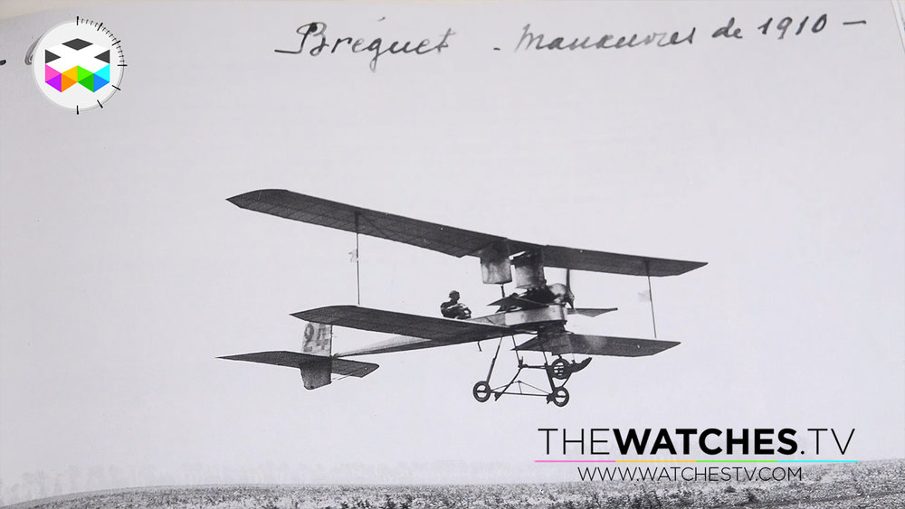Who-is-Who-Breguet-11.jpg