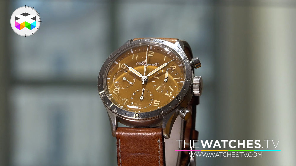 Who-is-Who-Breguet-12.jpg