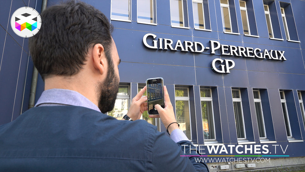 WATCHTRIPPIN-EP04-GP-01.jpg