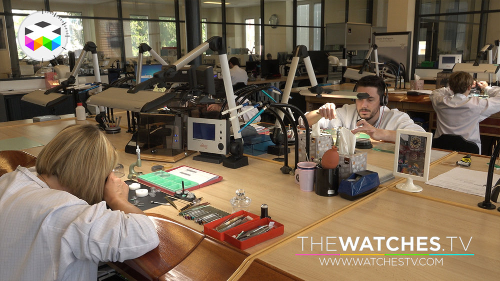 WATCHTRIPPIN-EP04-GP-04.jpg