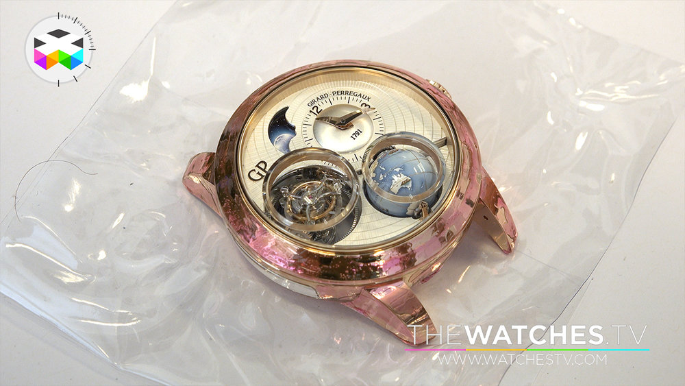 WATCHTRIPPIN-EP04-GP-05.jpg