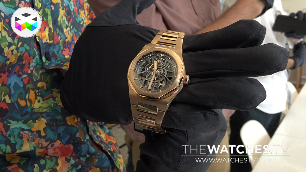 WATCHTRIPPIN-EP04-GP-07.jpg
