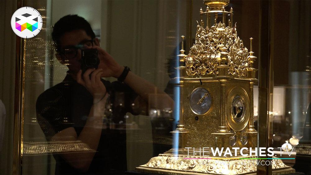 WATCHTRIPPIN-EP02-01.jpg