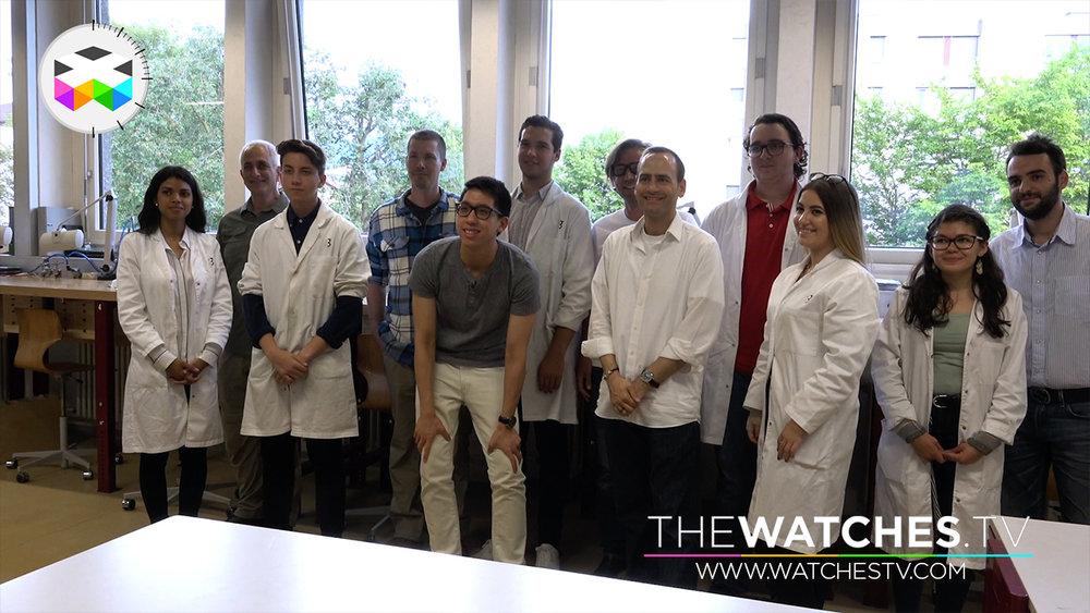 WATCHTRIPPIN-EP02-12.jpg