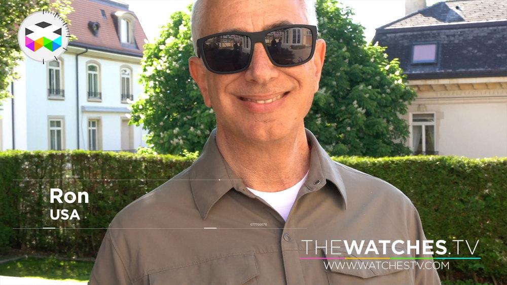 WATCHTRIPPIN-EP01-10.jpg