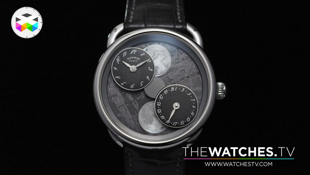 Hermes-Moonwatch-2019-01.jpg