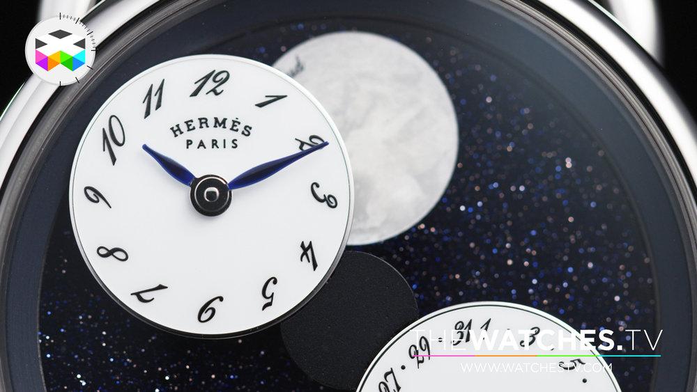 Hermes-Moonwatch-2019-06.jpg