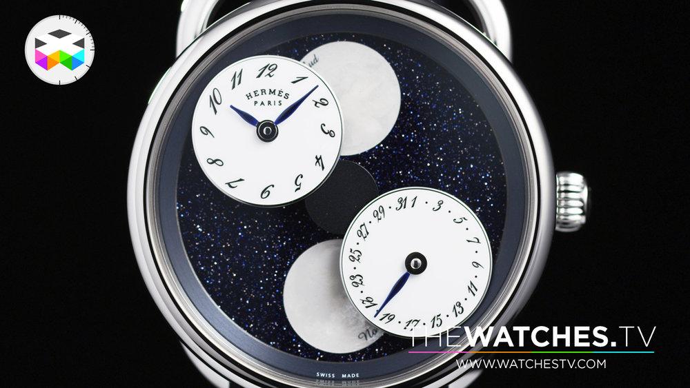Hermes-Moonwatch-2019-12.jpg