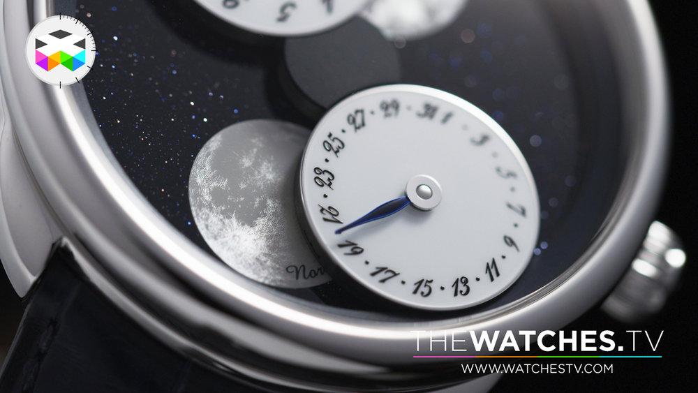 Hermes-Moonwatch-2019-13.jpg
