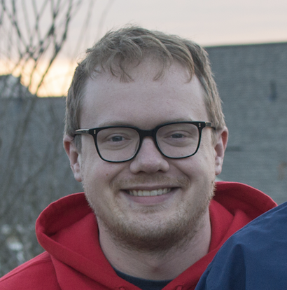Jan-Erik Asplund