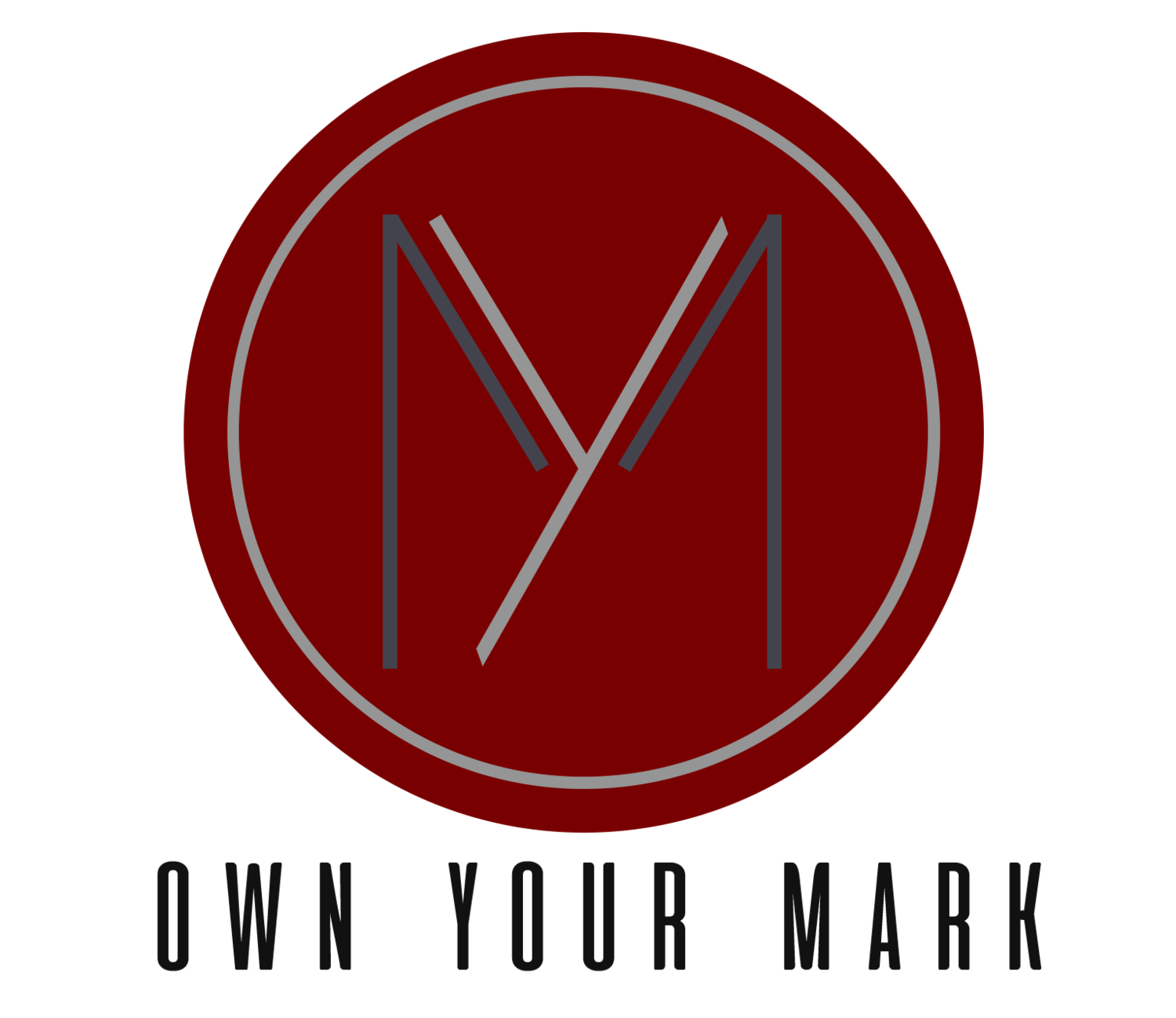 Own Your Mark | Sydney Business Coach | Marketing | Accounting