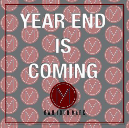 Year End - OYM background2.jpg