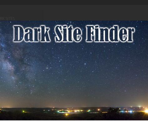 DarkSkyHome.JPG