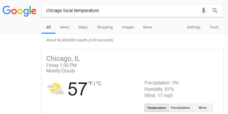 ChicagoLocalTemperature.JPG