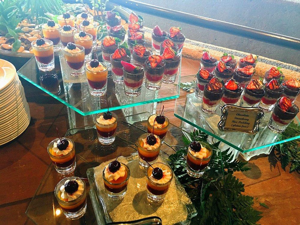Desserts 2.jpeg