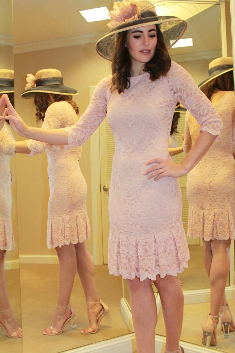 Macys Calvin Klein Womens Dresses