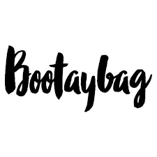 bootaybag.png
