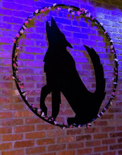 howl4.jpg