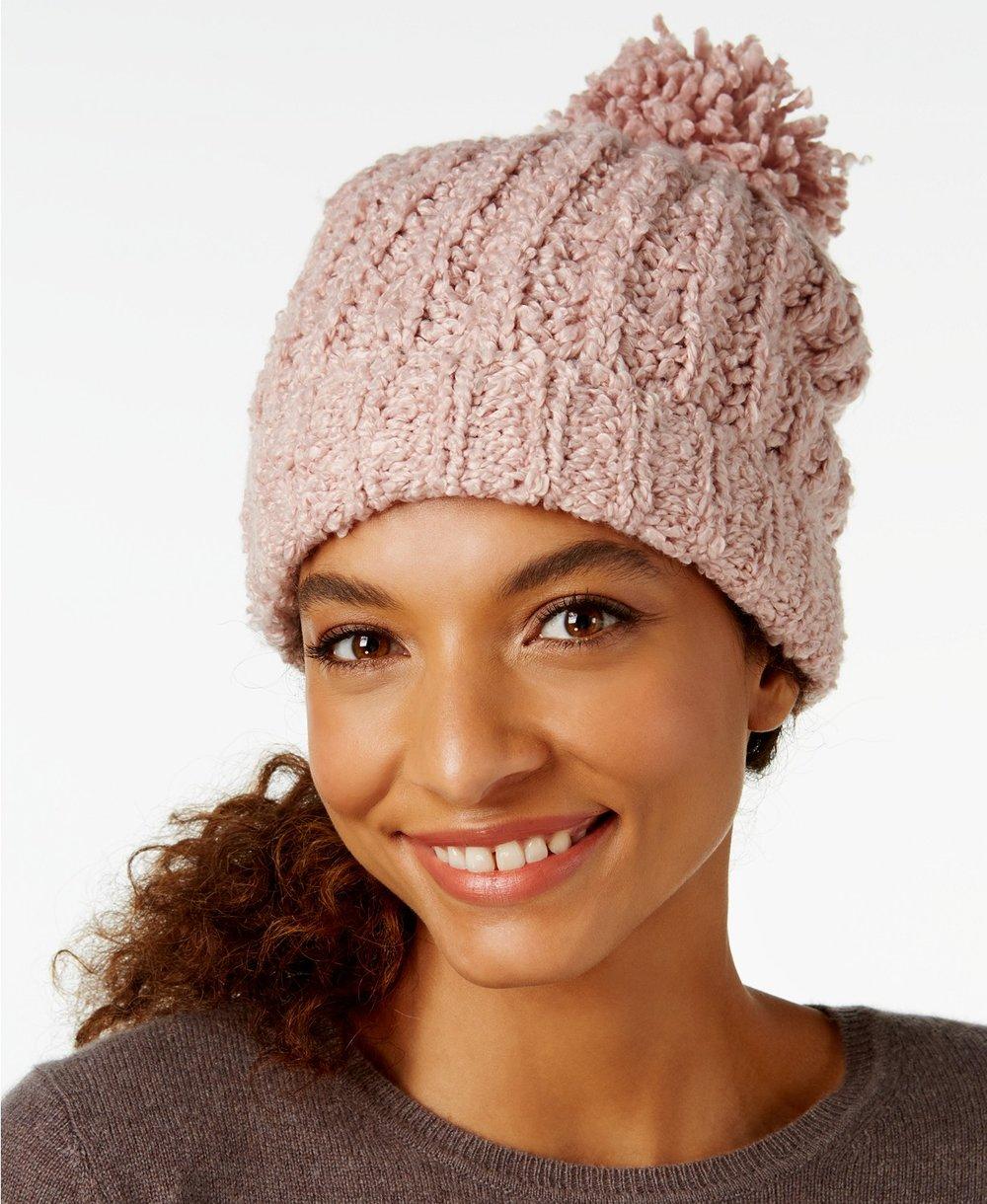 pink pom hat.jpg