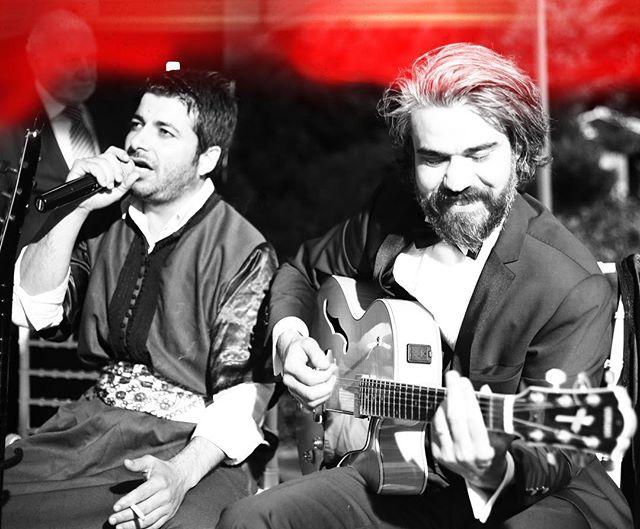 Mert Gider solo albüm mü çıkarıyor? #gidergider 'de neler oluyor?  Yakında!🕵🏻♀️ #türkütürkütürkiyem