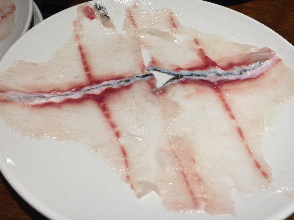 Grouper Slices