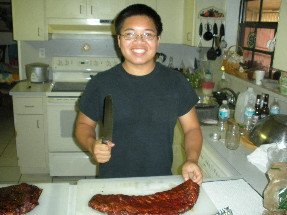 johnnyly-cooking.jpg