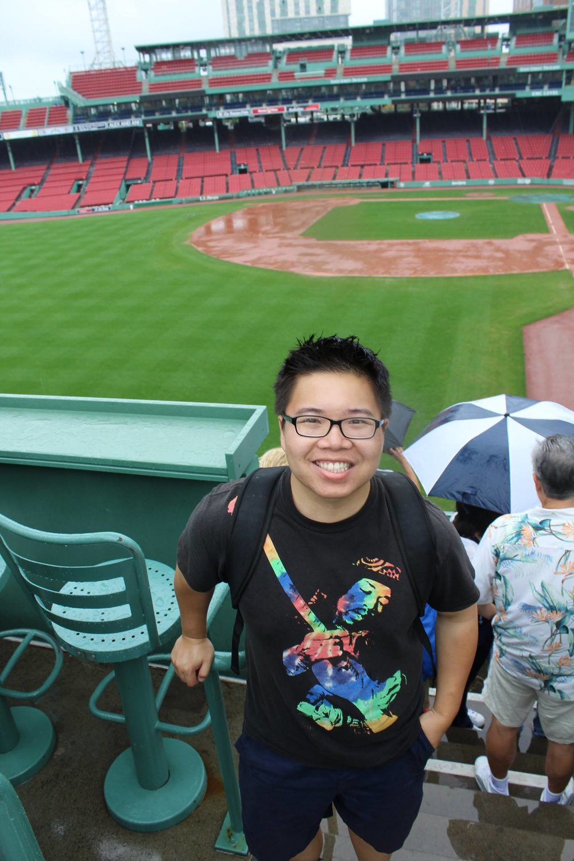 johnnyly-baseballfield.jpg