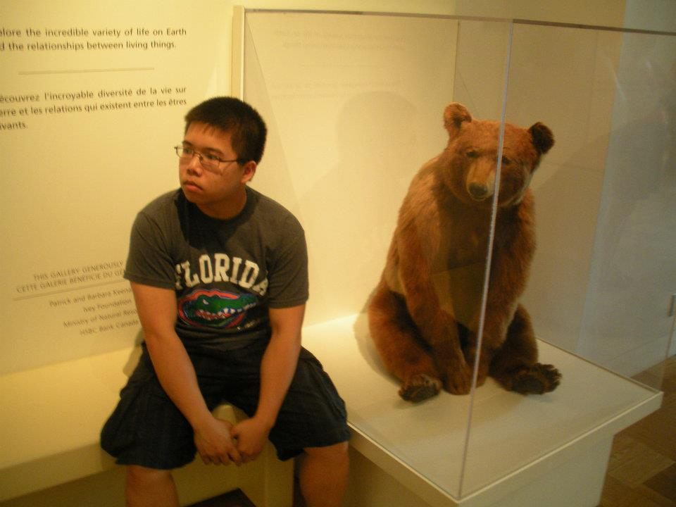 johnnyly-teddybear.jpg