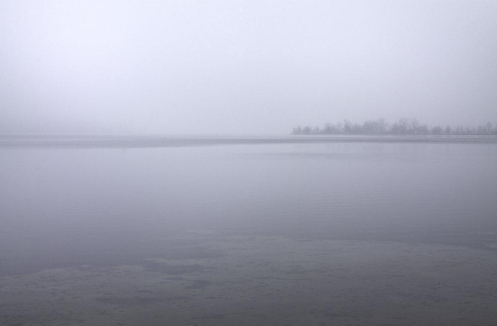 Fog_Lys-2.jpg