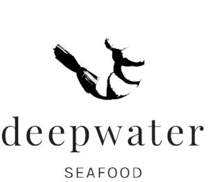 deepwater_logo_4x4.png