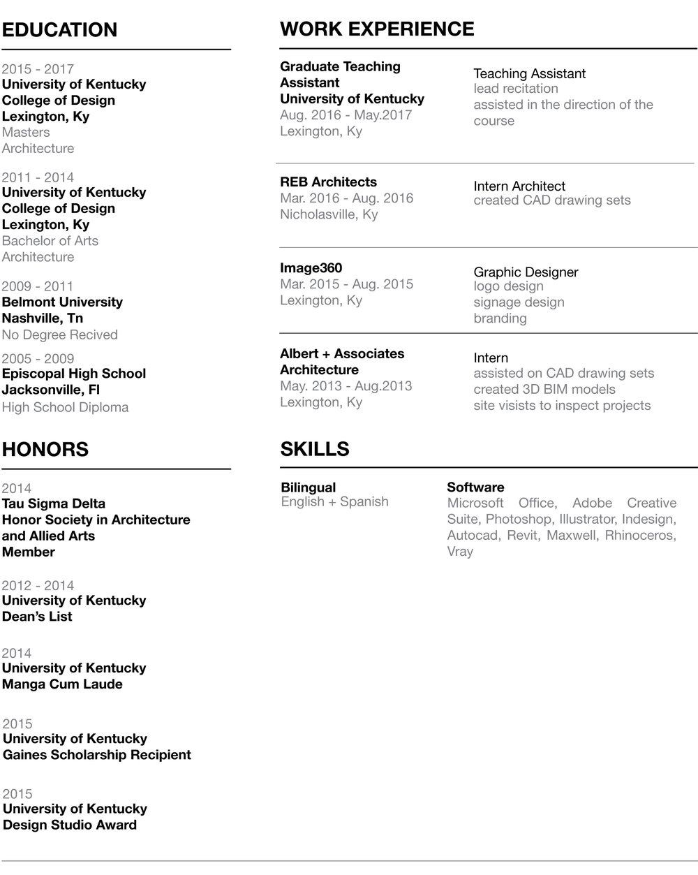 WEBSITE-New Resume-2016-02.png