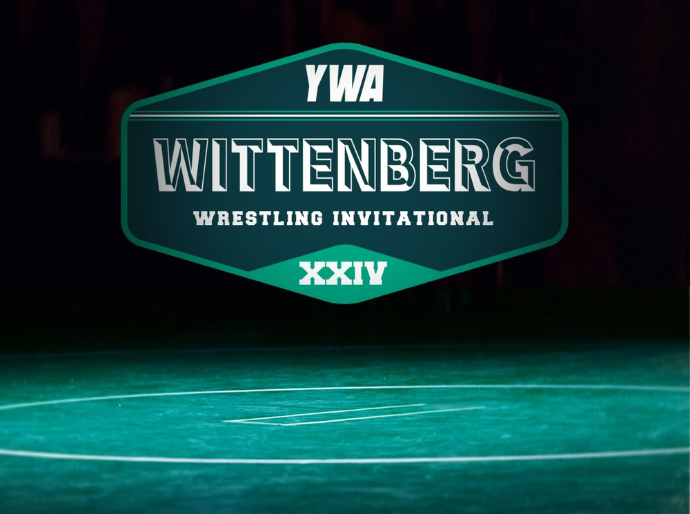 Wittenberg 2019 Ad.jpg