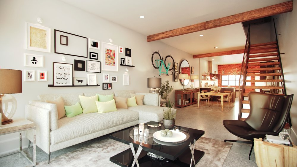 BTTS - Living Room Image.jpg
