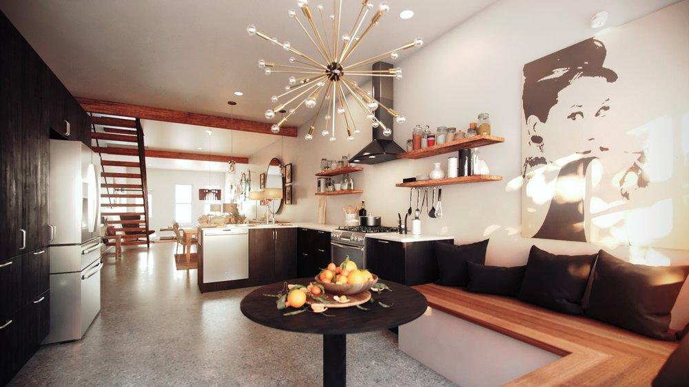 BTTS - Kitchen Image.jpg