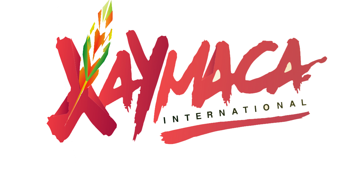 Xaymaca International