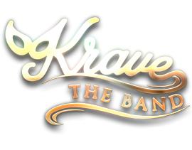 Krave_Web.jpg