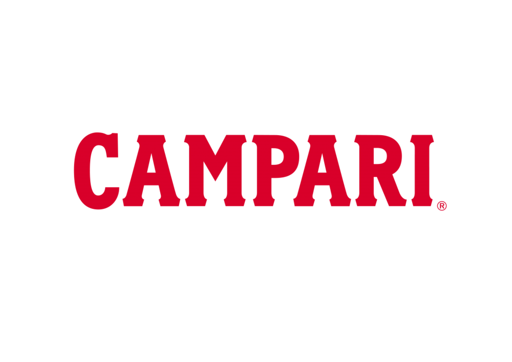 campari_red_logo.png