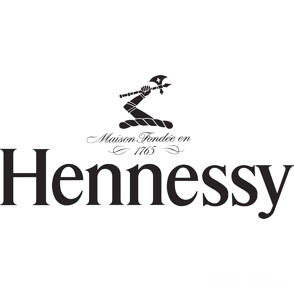 hennessy-clipart-hennessy-logo-3.png