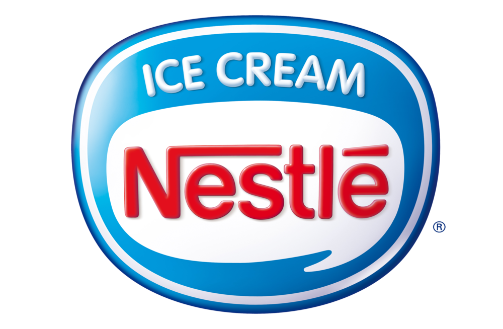 NIC Ice Cream logo.png