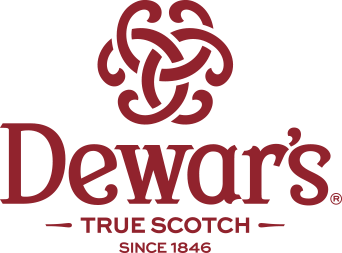 dewars red.png