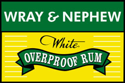 wray-and-nephew_logo.jpg