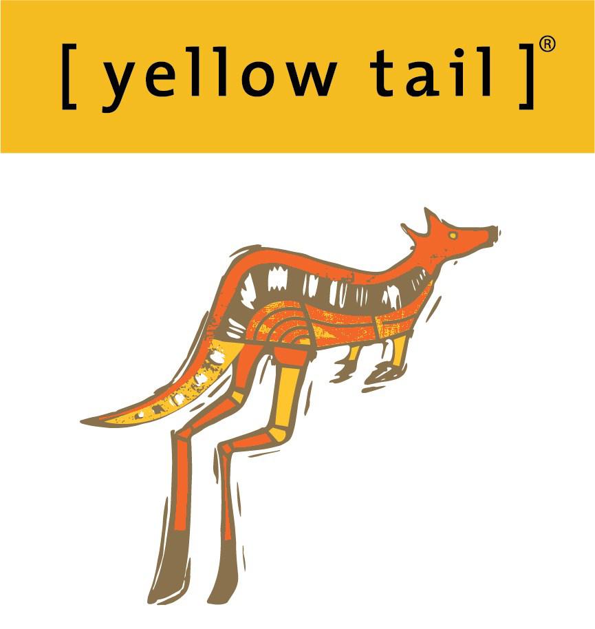 YT-full-logo-RGB.png